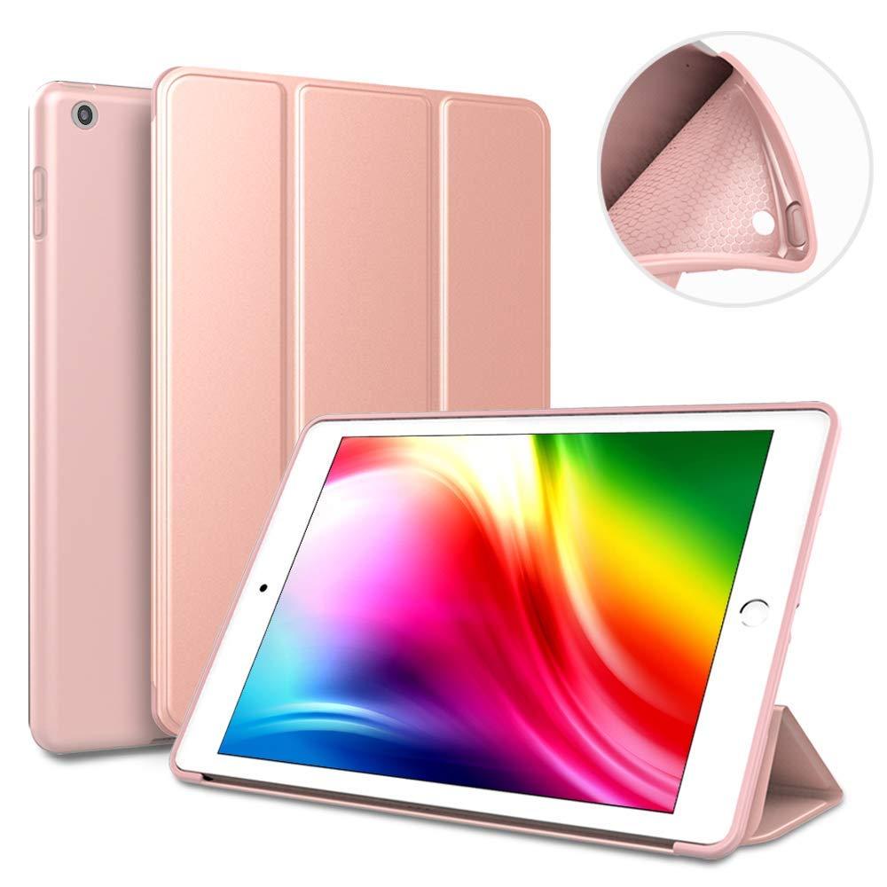 For iPad Mini 4 (7)