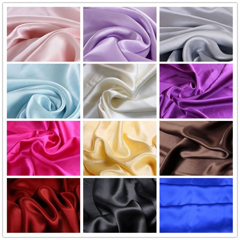 Тегін жеткізу 100% Mulberry Silk Fitted Sheet Deep 25cm - Үй тоқыма - фото 6