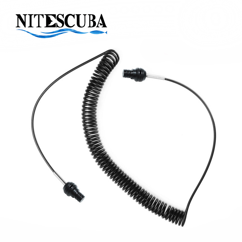 NiteScuba Diving Underwater Photography Equipment Fiber