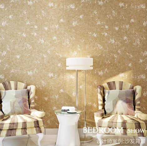 Gold wallpaper for living room for Gold wallpaper for home