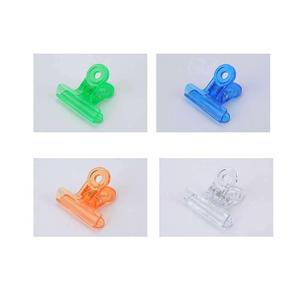 جديد 6 قطعة روسيان C منحنى مسمار معسر مقاطع الألياف الزجاجية وصلات لإطالة الأظافر أدوات مسمار الفن صالون