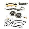 Nockenwelle Cam Getriebe Timing Kette Pulley Für Mercedes 180 K 1.8L Kompressor M 271 auf