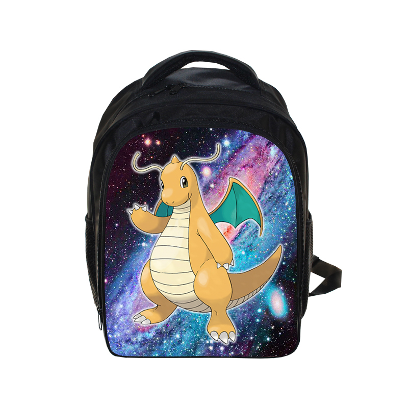 Aliexpresscom Comprar De dibujos animados Pokemon Dragonite