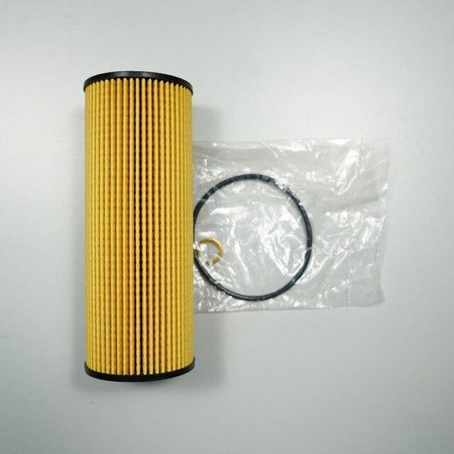 oil filter for BENZ : C230, C208 CLK200 / CLK230, W / S210 E200 ...