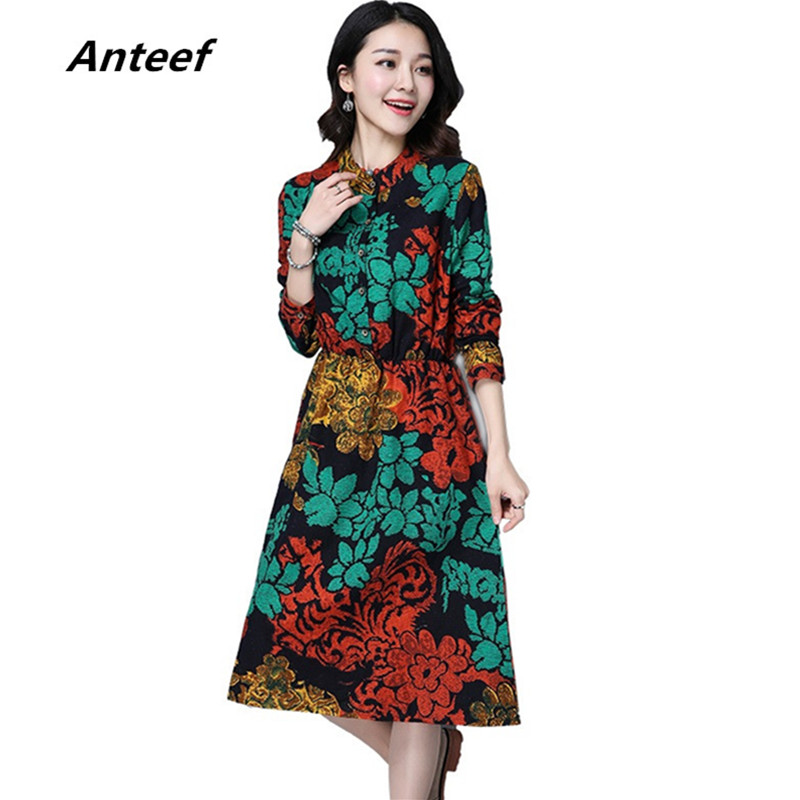 Country Casual Dress Promotion-Shop for Promotional Country Casual ...