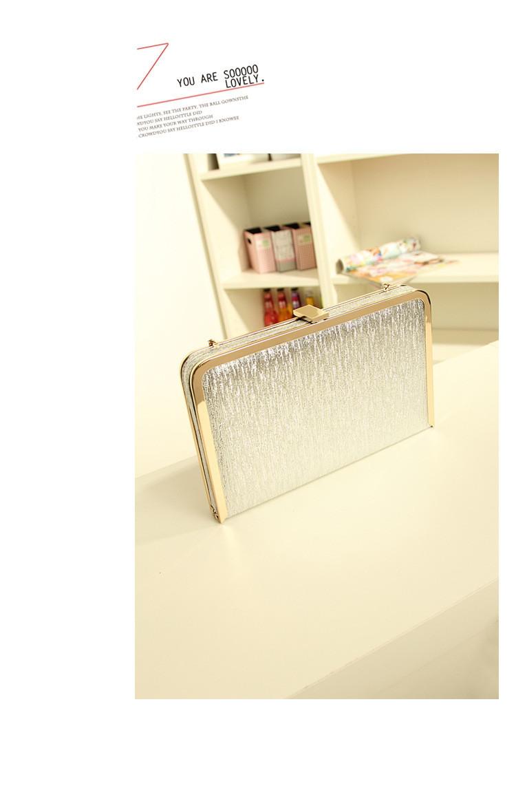 gold hand bag (3)