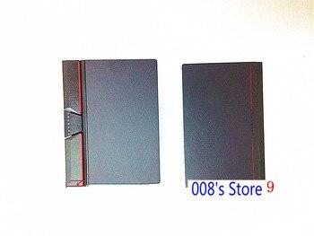 Original nuevo Touchpad para ThinkPad L440 L450 L540 T440 T440S T440P E531  E540 E545 E550 E555 E450