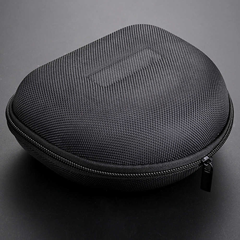 Headphone Case for JBL E45bt J55 J55i J55a J56BT Duet Everest 300 E55BT Synchros Carrying Portable Storage Bag for Major 1 2