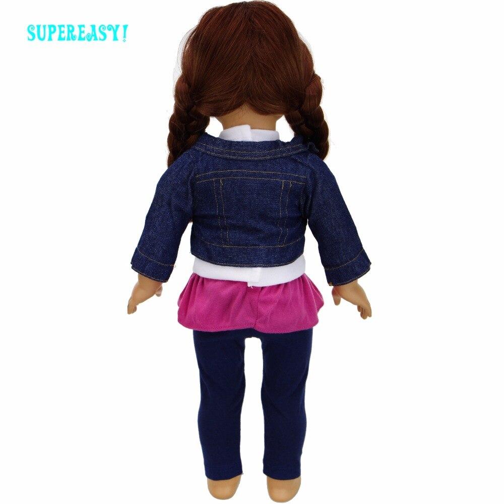 Bonecas american girl brinquedos Gênero : Meninas