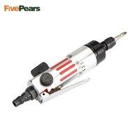 Fiveperas grande torque 3205 conjunto de chave de fenda ar profissional ferramentas pneumáticas positivo inversão velocidade frete grátis