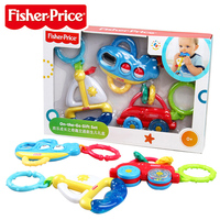 Original Baby Newborn Toys Plane Cars&Boats Gift Set Suit For 0 18 Months Baby Toys Educational Toys For Baby