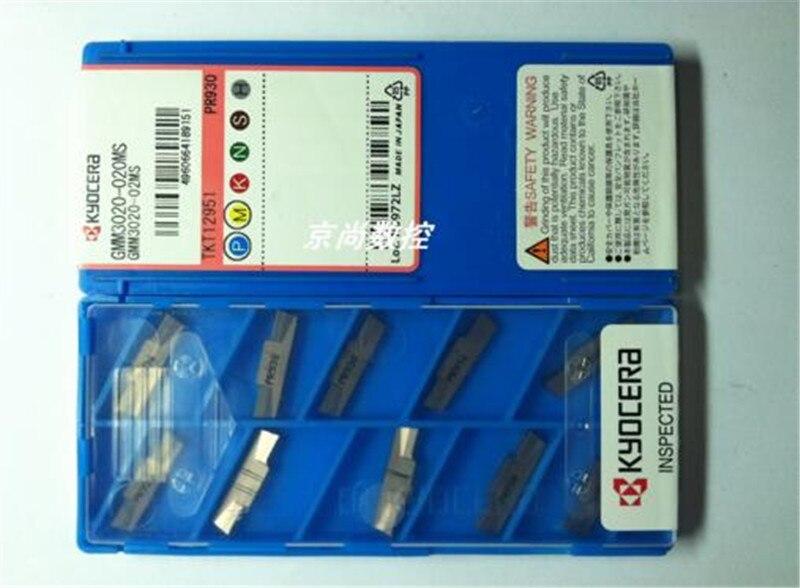 10PCS GMM3020 020MS PR930 020S PR915 TK PR930 040MS TN90 R MT 15D PR930 free shipping