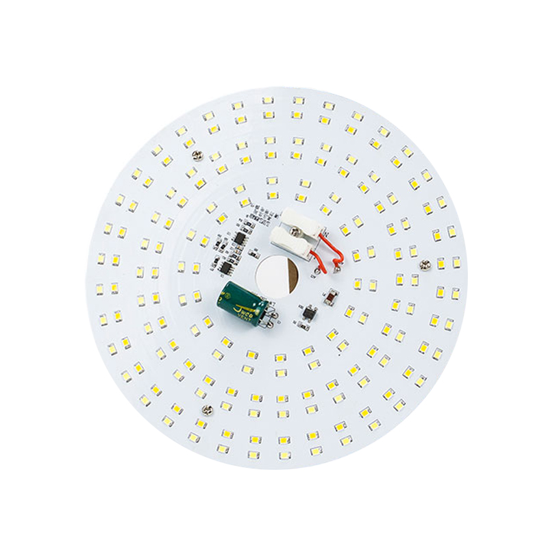 free shipping 220V LED Panel Lamp Square 7W 10W 18W 25W 36W 40W 2835chip Magnetic LED Ceiling Panel Light Plate Aluminium Board цена и фото