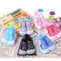Zapatos de bebé 1 par Bebé Recién Nacido Calcetines de Invierno 100% Algodón Calcetín Del Bebé antideslizantes Calcetines Calcetines de Bebé Accesorios de Vestir