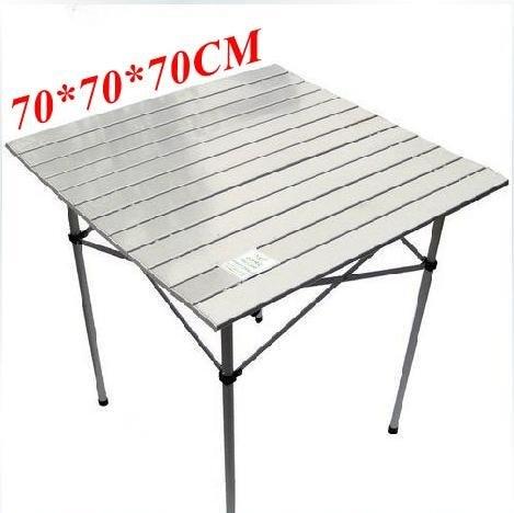 Urltra Light Portable Folding Outdoor Picnic Tabledining Table - Picnic table specs