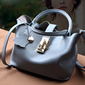 Women famous brand bags Genuine Leather handBags women messenger bag Luxury designer women shoulder bags lady Crossbody bag Tote