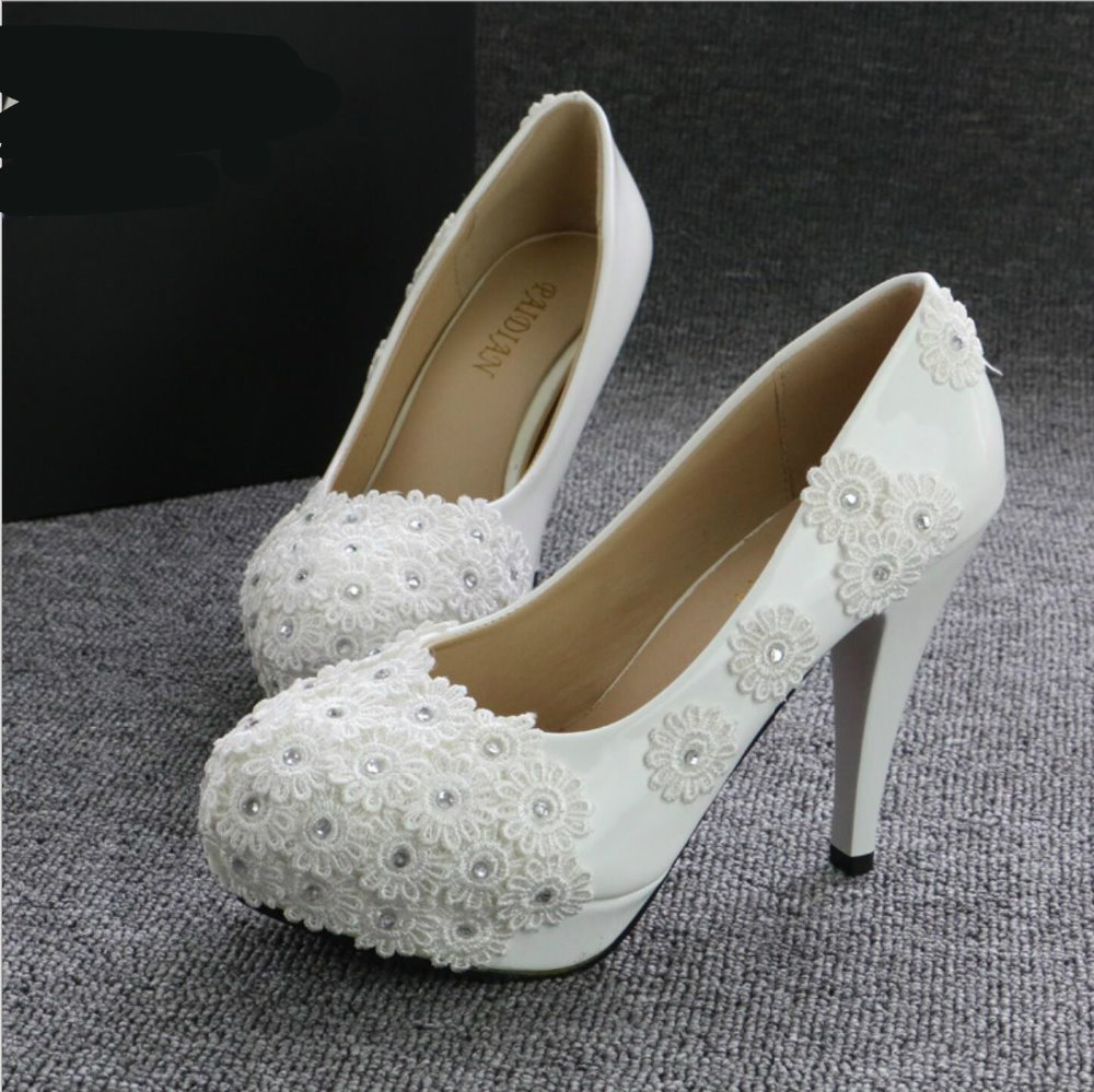 line Buy Wholesale cinderella glass slipper shoes from China