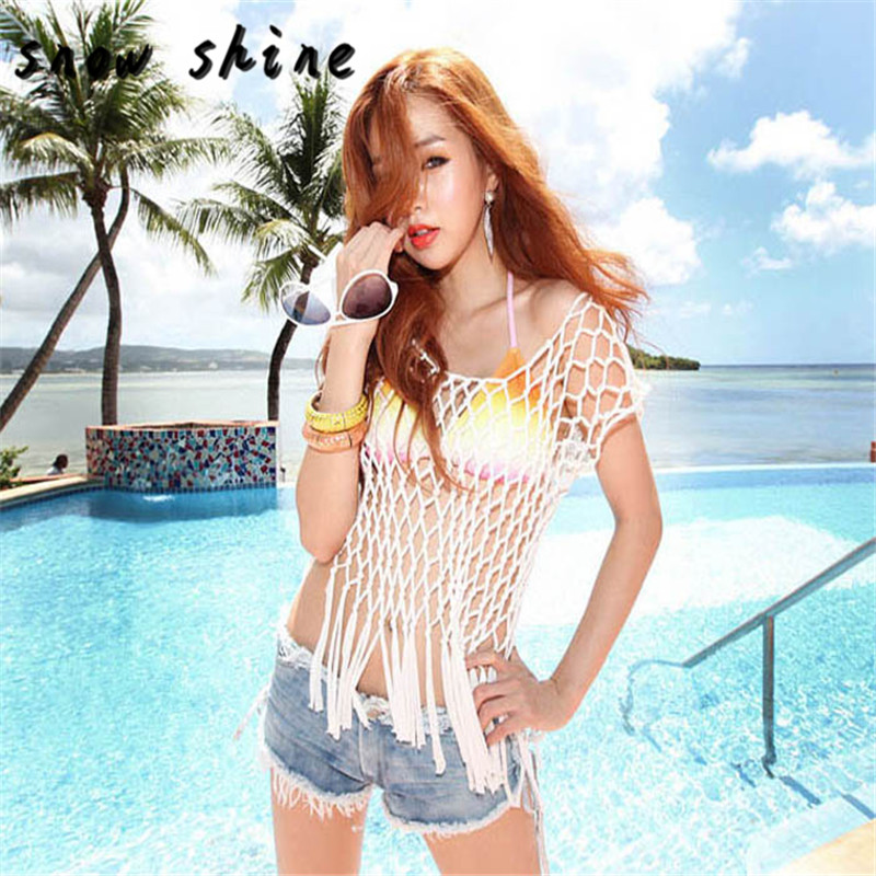 snowshine YLIW Sexy Women Denim Jeans Shorts Short Hot  Low Waist Side Straps free shipping