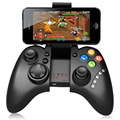 Controladores ipega pg-9021 controlador de juegos inalámbrico bluetooth gamepad joystick para xiaomi android ios ipad iphone samsung tablet pc manejar