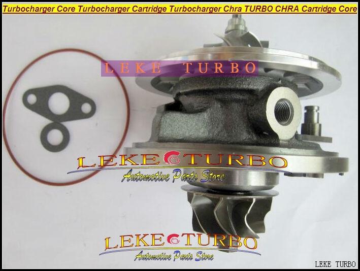 Turbo Cartouche CHRA GT2256V 700935 700935-5003 S 700935-0001 11657785993 7785993C03 Turbo Pour BMW X5 E53 1998-05 M57D 2.9L 3.0L
