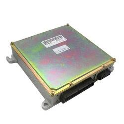 EC240 EC240LC VECU kontroler 14531360 z programem dla koparka volvo