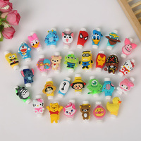 20pcs-lot-Cute-Cartoon-Figure-USB-Data-Cable-Protector-Anti-Breaking-Protective-Sleeve-For-iphone-5.jpg_200x200