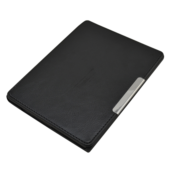 Magnetic Flip leather Case For Kobo Aura N514 6 inch  Sleep & Wake up Slim Protective Cover Case