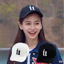 Brand Fashion Cap Men And Women Cotton Tops Women Solid Charter Adult Male Bone Baseball Cap Black White Snapback Cap Hat Women
