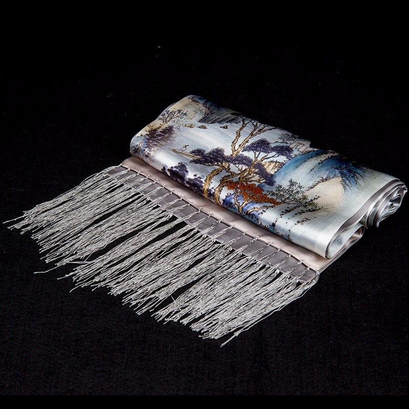silk-scarf-couples-01-male-1