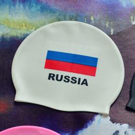 Russia White