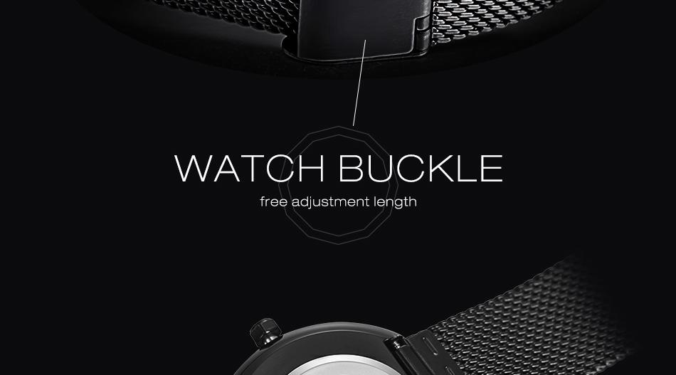 women-watch-S9719-PC_12