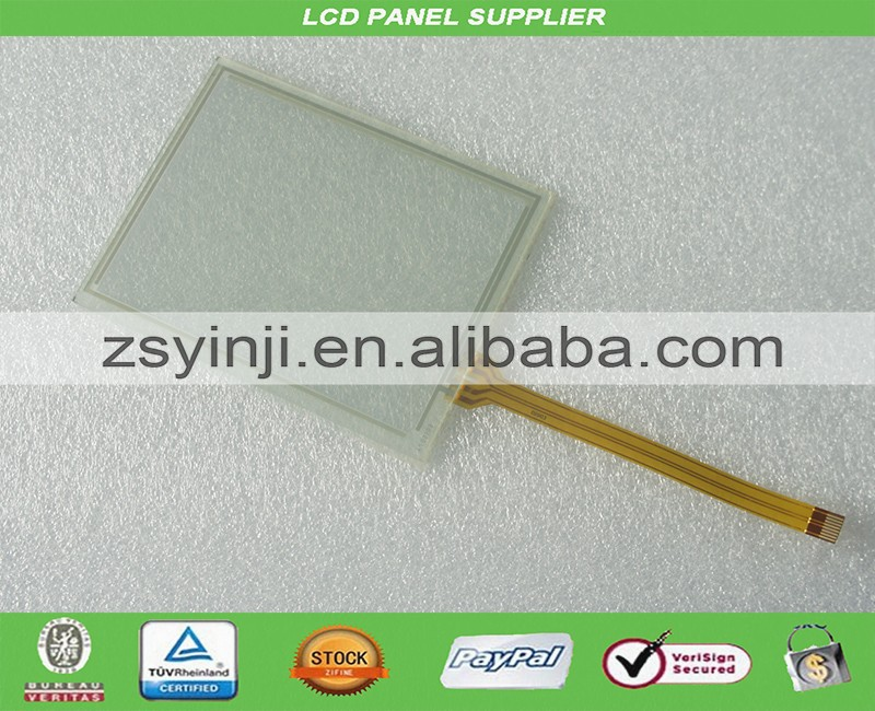 Touch screen A77162-509-01 Touch screen A77162-509-01