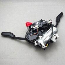 OE Модуль Рулевого Колеса 5Q0953507Q 5Q0953513Q 5Q0953549 для VW GOLF MK7