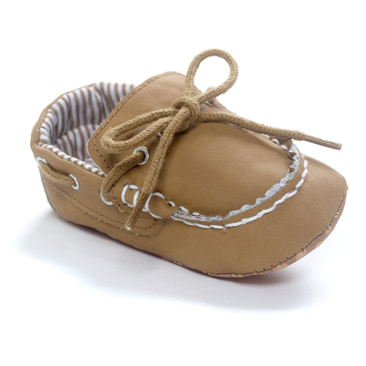 Fashion-Beige-Sneakers-Newborn-Baby-Boy-Girl-Shoes-Casual-Sport-Toddler-Shoes-Infant-Shoes-First-Walkers-3