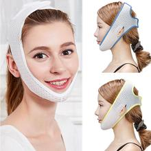 Hot Sale Health Care Chin Cheek Beauty Slimming Belt V-Line
