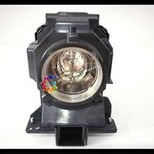 Оригинальная лампа проектора DT01001 CPX10000LAMP для CP-X10000 CP-WX11000 CP-SX12000 CP-X11000 CP-X10001