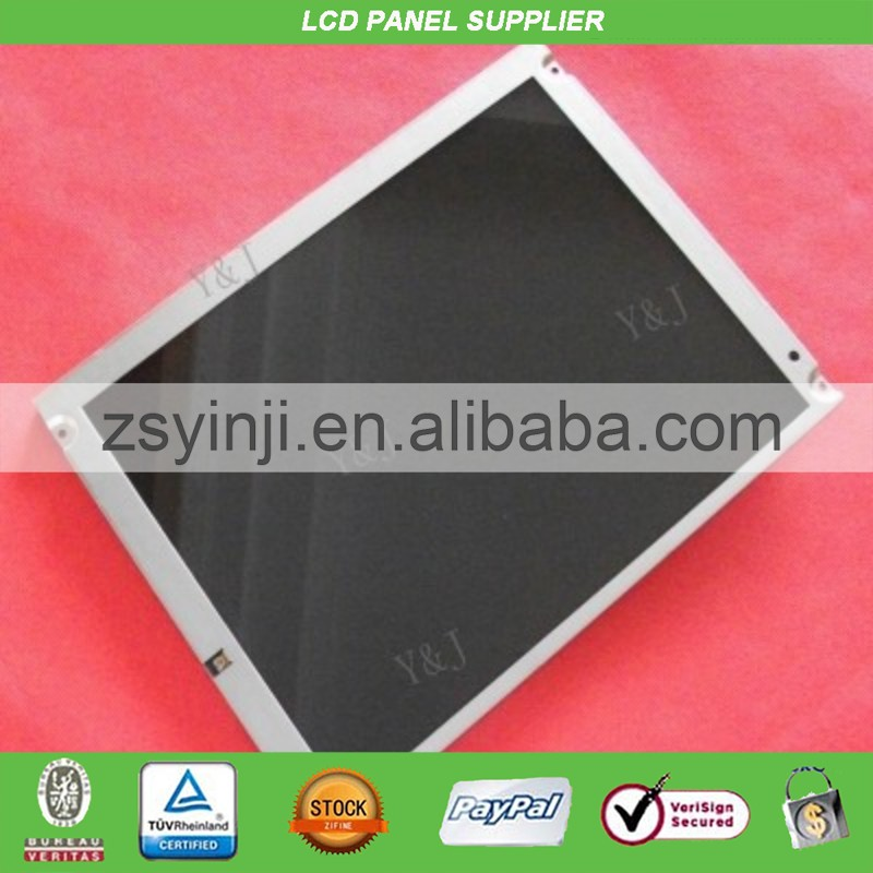 12.1 inch industrial lcd display panel NL8060BC31-4712.1 inch industrial lcd display panel NL8060BC31-47