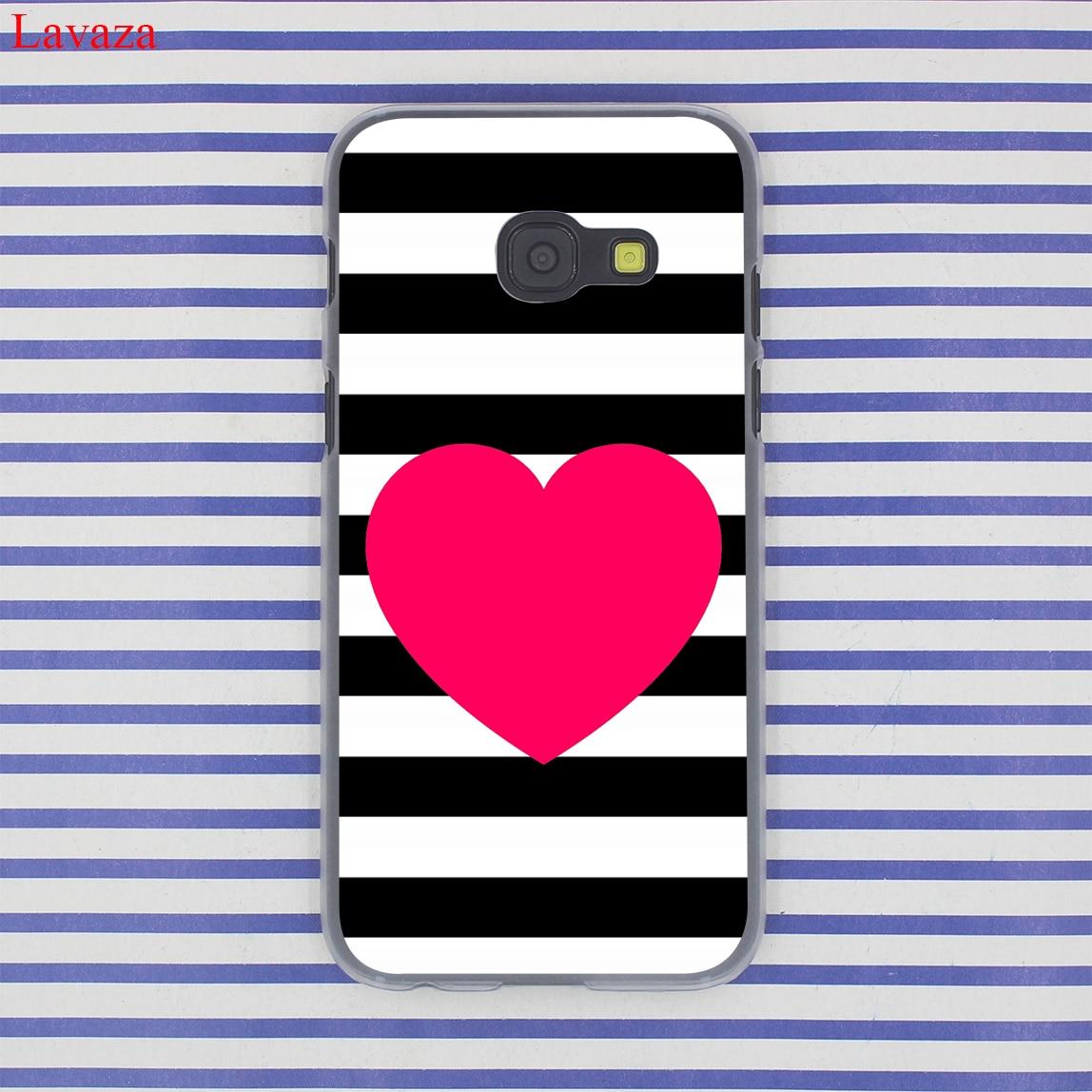 Լավագույն վարդագույն շերտեր սրտի - Բջջային հեռախոսի պարագաներ և պահեստամասեր - Լուսանկար 5