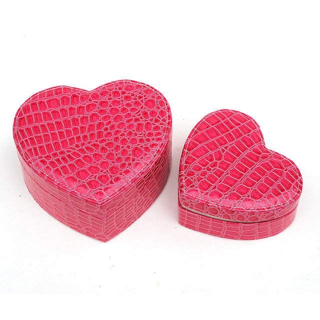 Big Dscount ! The Best Gift For Lovely Girl In Valentine\'s day ...