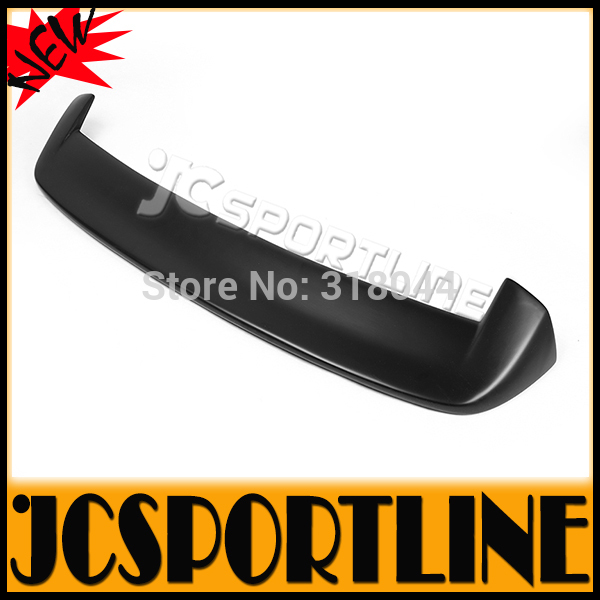 ФОТО Fiberglass Trunk Boot Spoiler F20 F21 128i 118i 125i M135i ,3D Style Car Wing Spoiler For BMW 2012 3d
