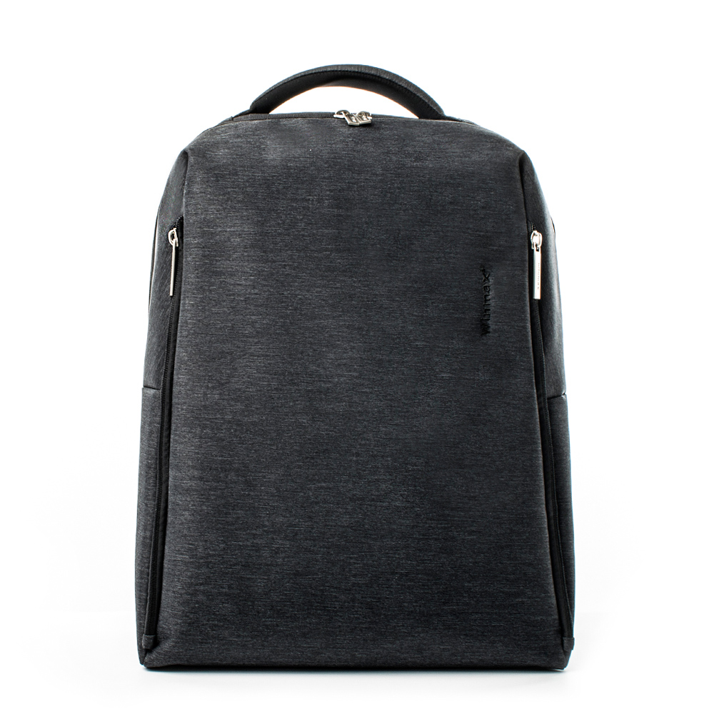 New Men Backpacks For 15.6 inches Laptop Backpack Large Capacity Student Backpack Casual Bag Waterproof Man Business Mochila Bag