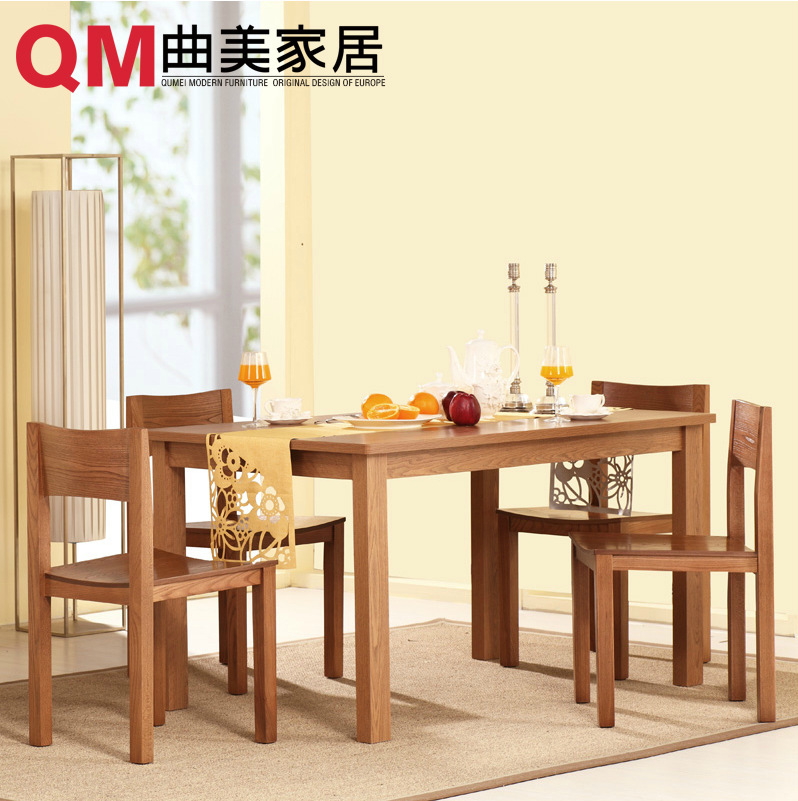 Simple/modern/dining room furniture/mensal chair ...