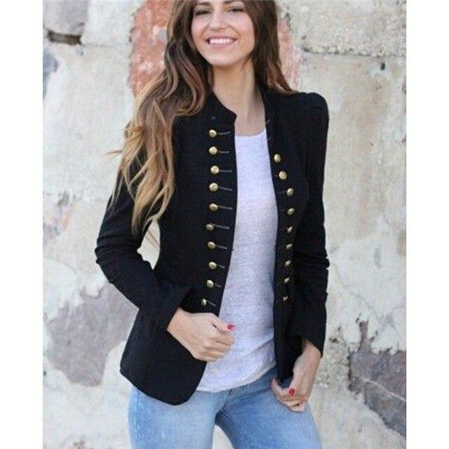 blazer women harajuku gothic womens blazers plus size 2019 fashion white love vintage clothing girl jacket boho korean style