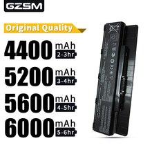 все цены на 5200MAH A31-N56 A32-N56 A33-N56 laptop battery for Asus ROG G56J G56 G56J N46 N46V N46VM N56 N56DY N56JN N56VB N56VV N76 онлайн