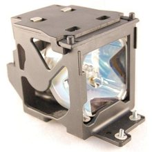 180 days Warranty Projector Lamp Bulbs ET-LAE100 for Projector Of PT-AE100/ PT-AE200/ PT-AE300/ PT-L300U