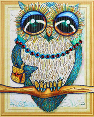 HUACAN-5D-DIY-Special-Shaped-Diamond-Painting-Cross-stitch-Diamond-Embroidery-Animals-Picture-Of-Rhinestones-Home.jpg_640x640 (9)