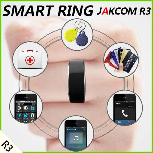 R3 jakcom timbre inteligente venta caliente en protectores de pantalla como meizu mx6 para xiaomi mi5 32 gb s6 de borde más