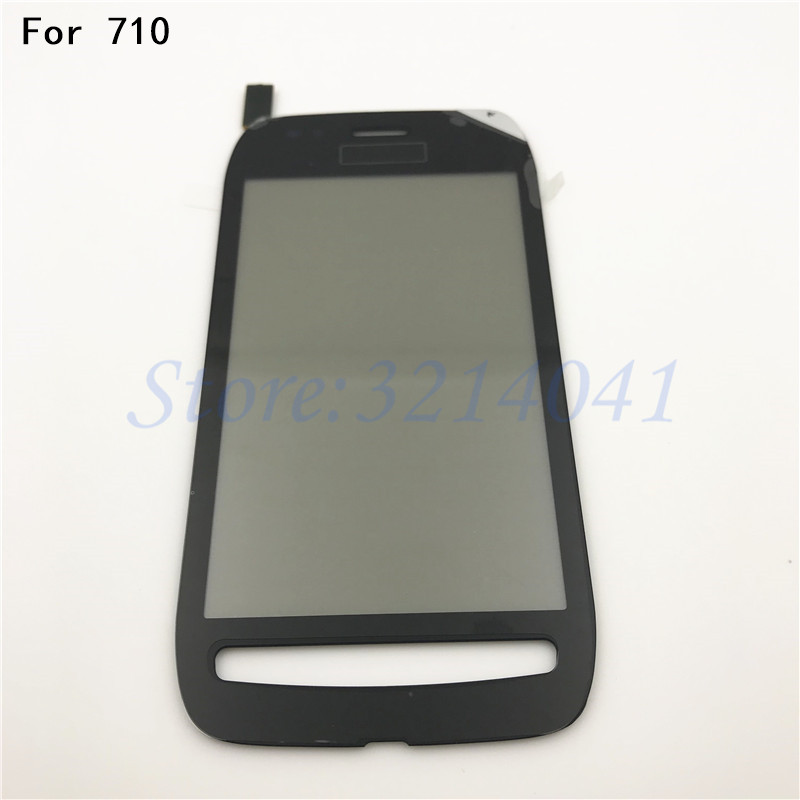 3.7 inches Touch Screen For Nokia Lumia N710 Touch Screen Digitizer Front Glass Lens Sensor Panel+Logo3.7 inches Touch Screen For Nokia Lumia N710 Touch Screen Digitizer Front Glass Lens Sensor Panel+Logo
