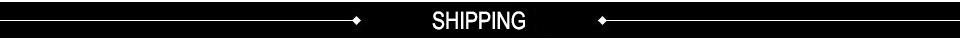 HTB1cD4hQpXXXXcvXFXXq6xXFXXXn - Kids Girls T Shirts Autumn 2018 Fashion Embroidery Pattern Kids T Shirt Long Sleeve Simple O-neck Children Clothing B0699