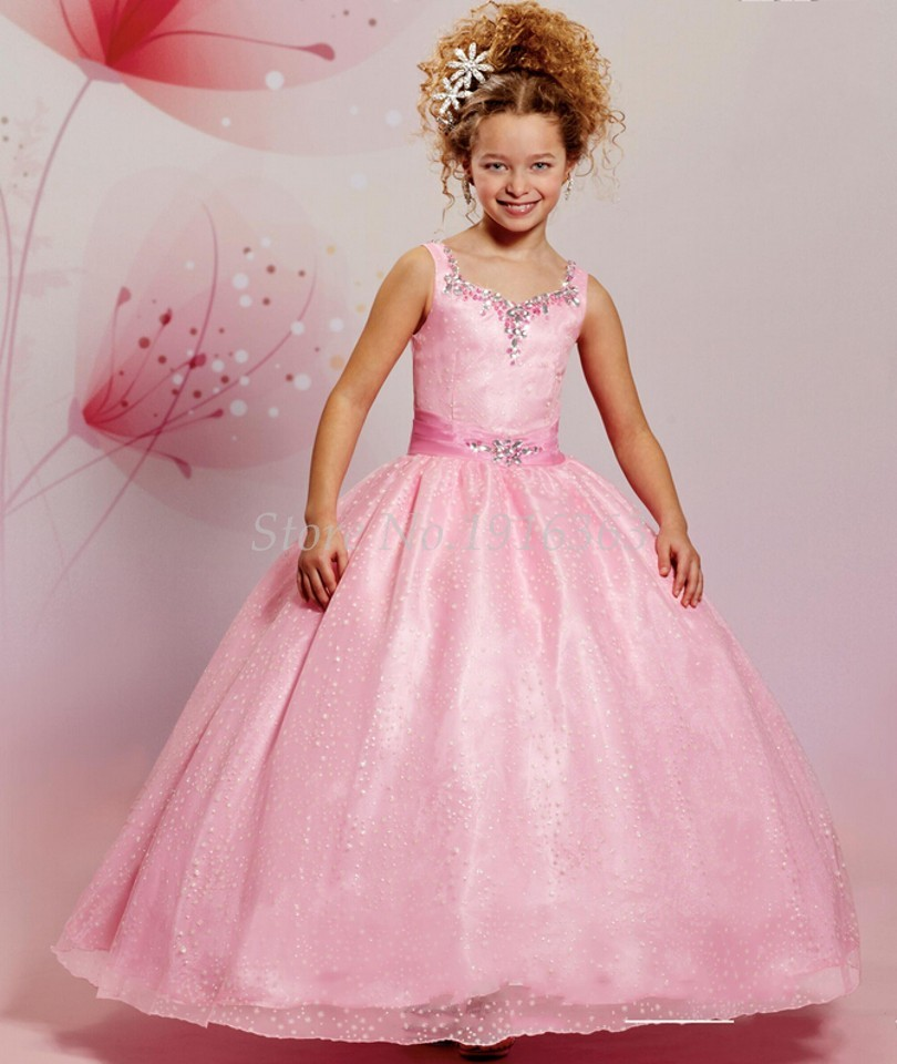Dress For Kids For Wedding The Image